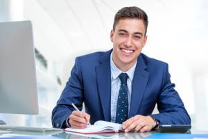 Salopek HR Consultant